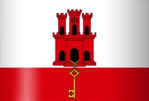 Casino licentie Gibraltar
