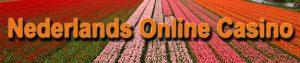 Legale casino's nedersland online