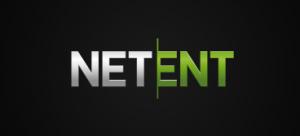 Beste online casino's NetEnt