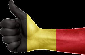 Casino licentie België