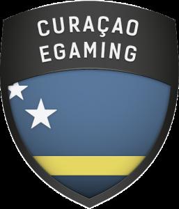 Casino licentie Curacao