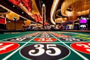 Online casino zonder licentie