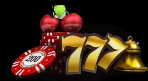 Beste online casino's